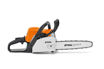 бензопила STIHL MS 180 C-BE-16""